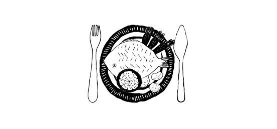 Fischgericht553x257