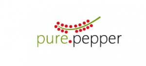 Pure Pepper Collection