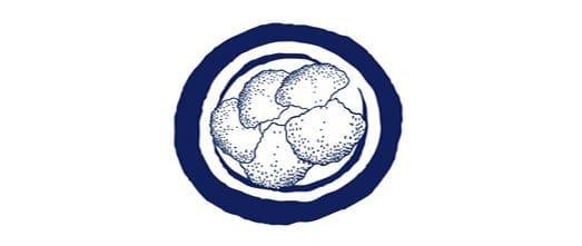 Scharfsüße Schoko-Pfeffer-Kekse