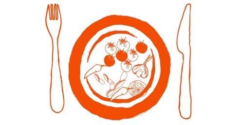 Gebratenes-Kürbiskern-und-Tomaten-Chutney