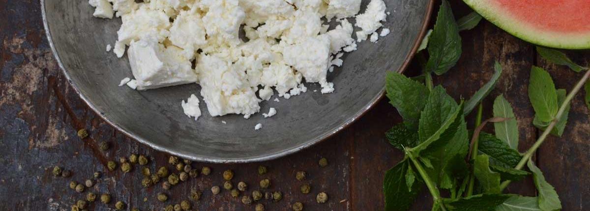 Garten-Gerichte-mit-Gemüse