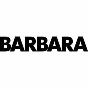 BARBARA5
